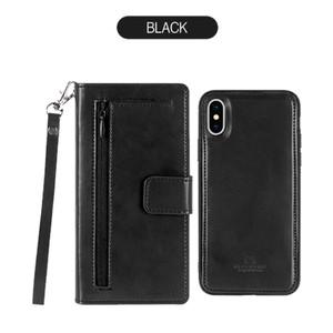 Katalog Samsung Galaxy Note 10 Black Katalog.or.id