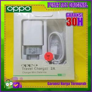 Harga Oppo A9 Usb Driver Katalog.or.id