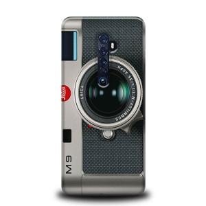Harga hardcase hp oppo reno 2 camera leica | HARGALOKA.COM
