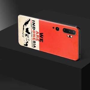 Katalog Xiaomi Mi Note 10 Pro News Katalog.or.id