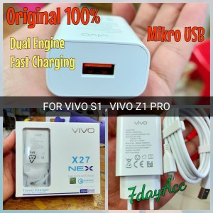 Info Vivo S1 Vs Vivo Z1 Katalog.or.id