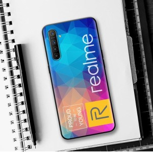 Harga Realme 5i Pro Price Katalog.or.id