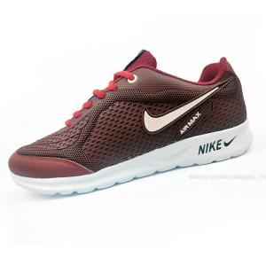 Harga ready bigs size 46 sepatu sport pria olahraga nike tpr full karet uper   abu abu | HARGALOKA.COM