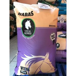 Info Gojek Makanan Kelinci Citra Feed 25kg Pelet Bunny Pakan Rabbit 25 Kg Katalog.or.id