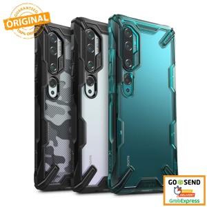 Info Spek Xiaomi Mi Note 10 Pro Katalog.or.id
