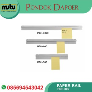 Harga penjepit kertas menu pesanan restoran paper bill holder mutu   HARGALOKA.COM