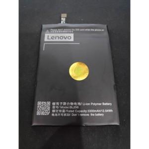 Harga baterai lenovo vibe k4 note bl256 x3 lite a7010 original batre | HARGALOKA.COM