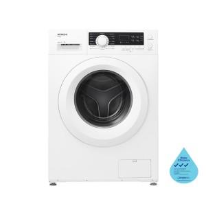 Harga mesin cuci hitachi bd 70ce front loading 7 kg | HARGALOKA.COM