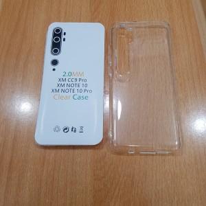 Katalog Xiaomi Mi Note 10 Pro Fiyat Vatan Katalog.or.id