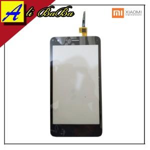 Harga touchscreen xiaomi redmi 2   redmi 2s   redmi 2 prime layar sentuh | HARGALOKA.COM