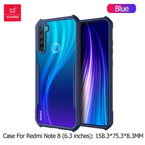 Harga Realme 5 S Vs Redmi Note 8 Katalog.or.id