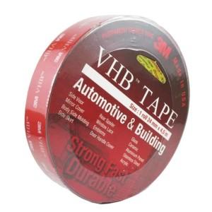 Katalog Double Tape 3m Vhb Isolasi Ukuran 24 Mm 4 5m Perekat 3m Lem 3m Katalog.or.id