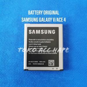 Katalog Spek Samsung Ace 4 Katalog.or.id