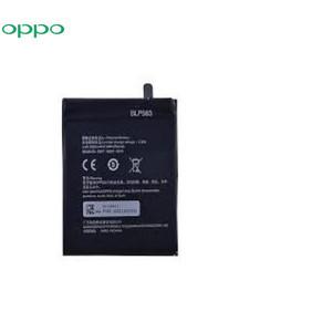 Harga baterai battery original oppo blp563 blp 563 find 5 mini | HARGALOKA.COM