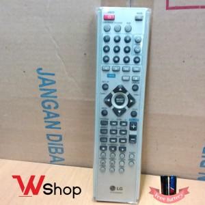Harga remot remote home theater lg   original   remote   HARGALOKA.COM