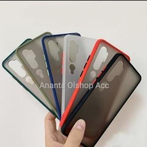 Harga Xiaomi Mi Note 10 Pro Colors Katalog.or.id