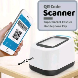 Info Realme C2 Qr Code Scanner Katalog.or.id