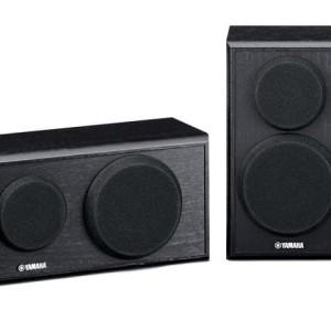 Harga yamaha ns p150 ns p150 home theater speaker | HARGALOKA.COM