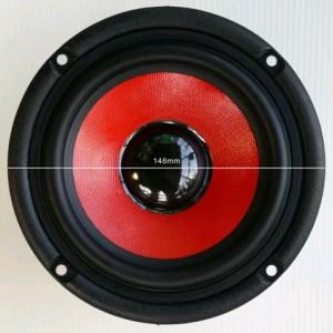 Harga speaker elsound 5 inch original 80   HARGALOKA.COM