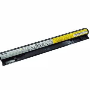 Harga original battery lenovo ideapad g400s g40 g40 30 g40 45 z71 | HARGALOKA.COM