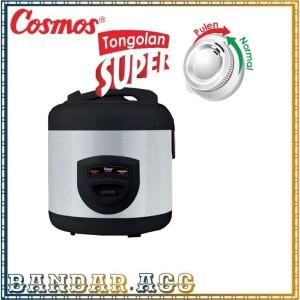 Harga magic com   rice cooker cosmos 2 liter | HARGALOKA.COM