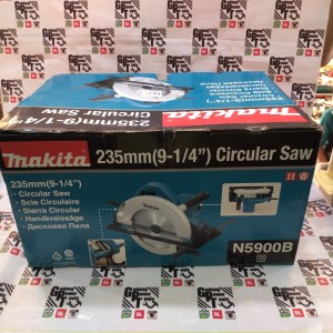 Info Mesin Band Saw Makita Makita Lb 1200 F Katalog.or.id