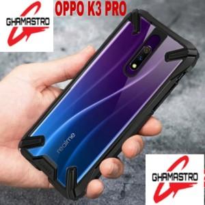 Harga Oppo K3 Gpu Katalog.or.id