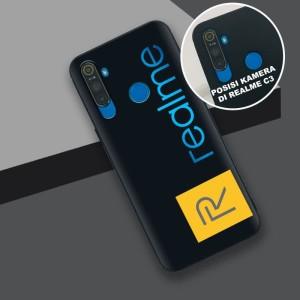 Info Realme 5i Pro Price Katalog.or.id