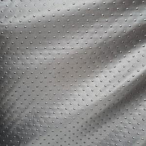 Harga kain bintik besar anti slip harga per | HARGALOKA.COM