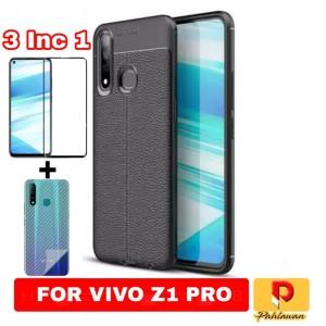 Info Oppo K3 Vs Vivo Z1 Pro Vs Realme 3 Pro Katalog.or.id