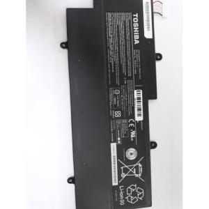 Harga baterai ori toshiba portege z830 z835 z930 z935 pa5013u 1brs   HARGALOKA.COM
