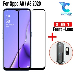Info Oppo A5 Camera Specification Katalog.or.id