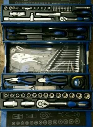 Katalog Solder Tool Kit Winner 7 Pcs Tl K12 Katalog.or.id