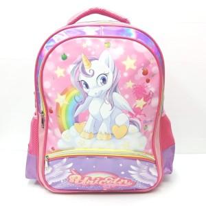 Harga ransel tas sekolah anak sd unicorn   HARGALOKA.COM
