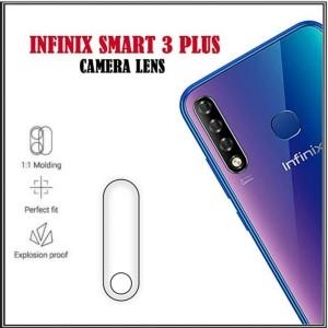 Harga Kamera Infinix Smart 3 Katalog.or.id