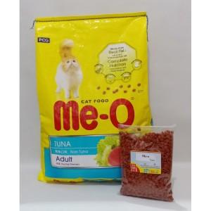 Harga Makanan Kucing Meo Katalog.or.id