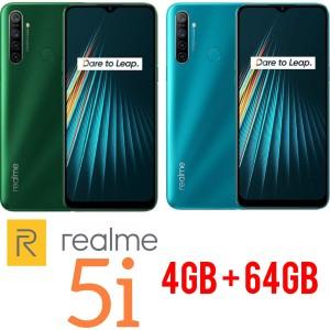 Katalog Realme 5i Vs Realme 5s Smartprix Katalog.or.id