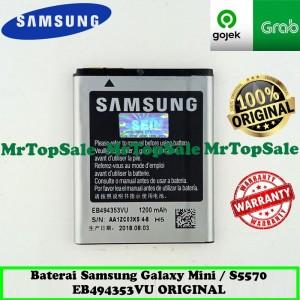 Info Samsung Galaxy Y Fold Katalog.or.id