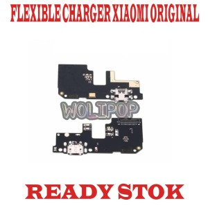 Katalog Xiaomi Redmi 7 J Pjh Katalog.or.id