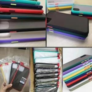 Katalog Realme 5 Pro Colours Katalog.or.id