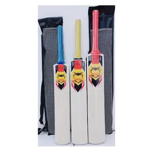 Harga cricket soft ball bat garuda hitter   size | HARGALOKA.COM