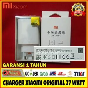 Info Charger Xiaomi Mi 9 Katalog.or.id