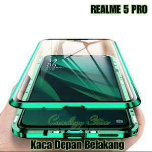 Katalog Realme 5 Pro Engineering Mode Katalog.or.id
