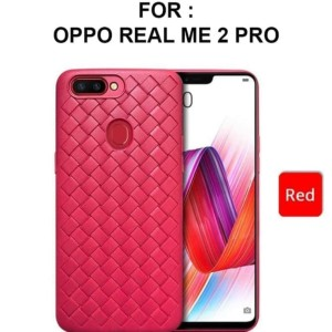 Info Realme 3 Pro Back Cover Army Katalog.or.id