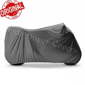 Harga selimut sarung motor honda cbr 500 cc cover motor cbr 250 premium   | HARGALOKA.COM