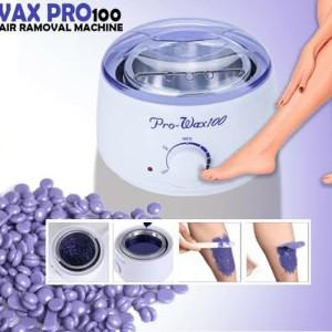 Katalog Depileve Wax Warmer 800gr 220v Hanya Mesin Katalog.or.id