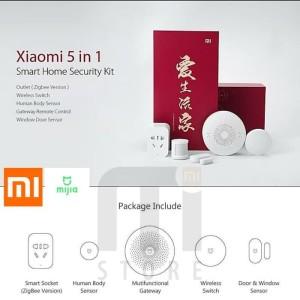 Info Infinix Smart 3 Dual Price In Nigeria Katalog.or.id