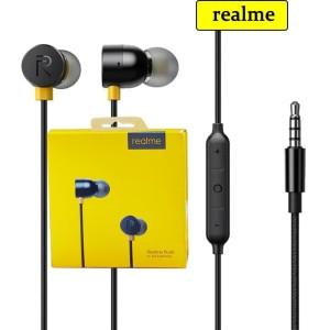 Info Realme 5 Earphone Problem Katalog.or.id