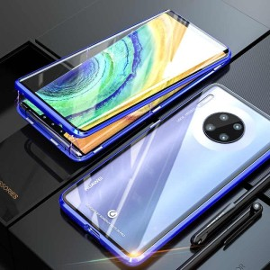 Harga Huawei Mate 30 Pro China Katalog.or.id