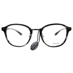 Harga frame kacamata police ace 2 vpl893k col 096n | HARGALOKA.COM